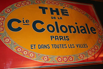 the-cie-coloniale